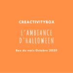 5- photo boutique Box du mois Octobre 2020