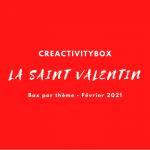 3- Box par thème Février 2021 photo boutique