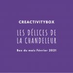 5- Box du mois Février 2021 Photo boutique site